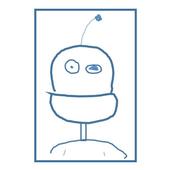 HeyRobi icon