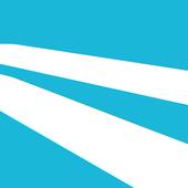 HGVTraders icon