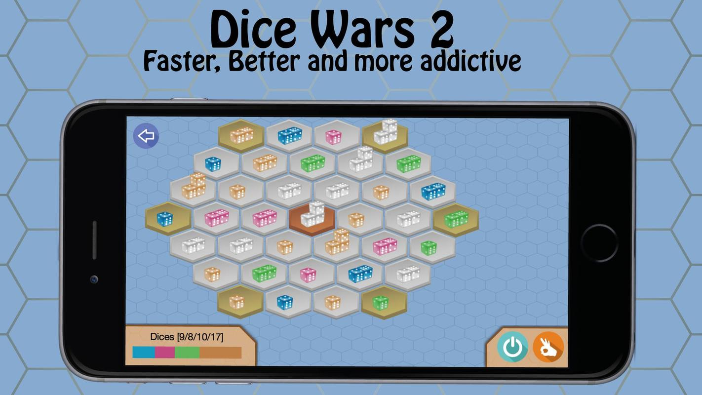 Dice - Apps on Google Play