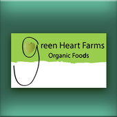 Green Heart Price Tool (Unreleased) icon