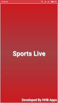 Watch Sky Sports screenshot 2