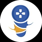 GameSwap icon