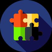 PictureGH icon