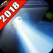 Beam Flash 2 icon