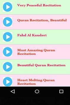 beautiful quran recitation download
