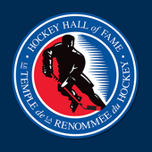 Hockey Hall of Fame Tour App icon
