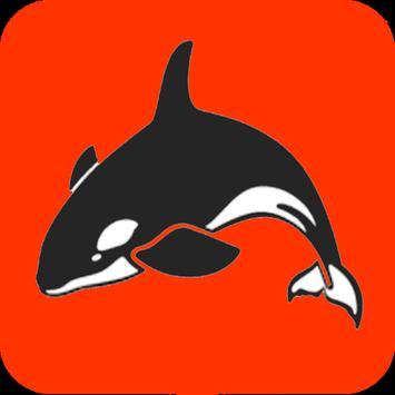 ORCA screenshot 1
