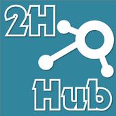 2H-HUB icon