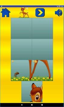 Animals Planet apk screenshot