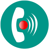 Call RecorderPro icon