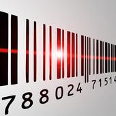 Barcode Việt Xuất xứ hàng hóa icon