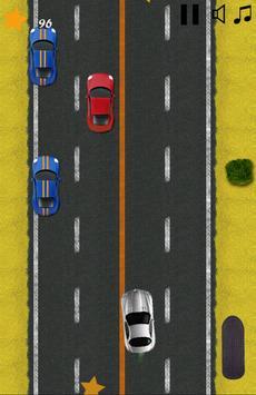 Sport Car Racing apk screenshot