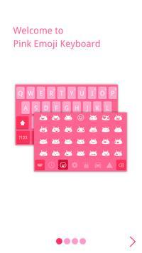 Latvian Emoji Keyboard screenshot 6