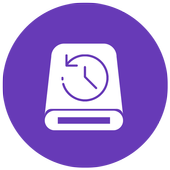 Fast Backup: Contact & SMS icon