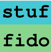 stuffido icon