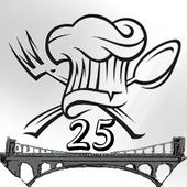 cuisine 25 icon