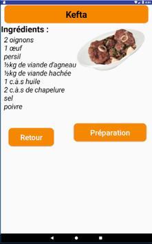 cuisine 25 screenshot 16