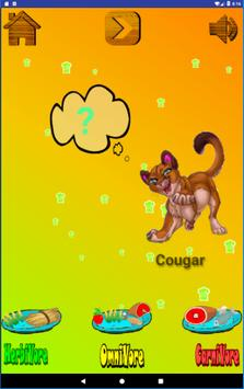 ABC, learn French for kids screenshot 4
