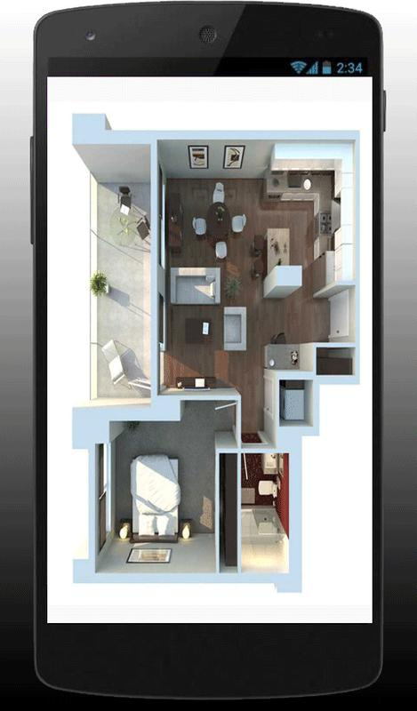 3D House Planner APK Download - Free Lifestyle APP for Android ... on house inspiration, house store, house free license, house christmas, house demo, house drawing, house games, house design, house live, house overview, house windows,
