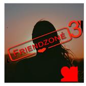 friendzone 3 icon