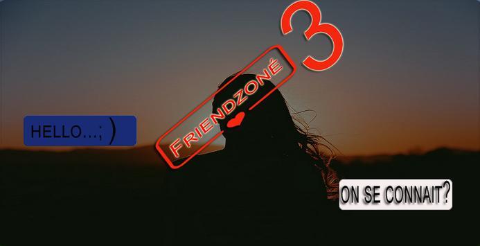 friendzoné 3  prank  2018 screenshot 1