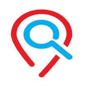 HicheckiN icon