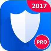 Hi Security Antivirus 2017 icon
