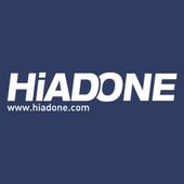 (주)하이애드원 icon