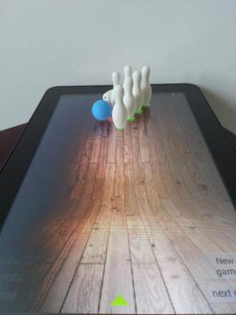 Mini Bowling apk screenshot