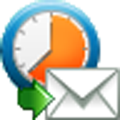 hibox3.0聯絡人與行事曆同步工具 icon