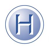 Higginbotham icon