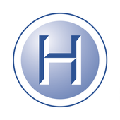 Higginbotham icon