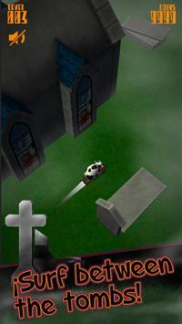BloodVentures captura de pantalla 1