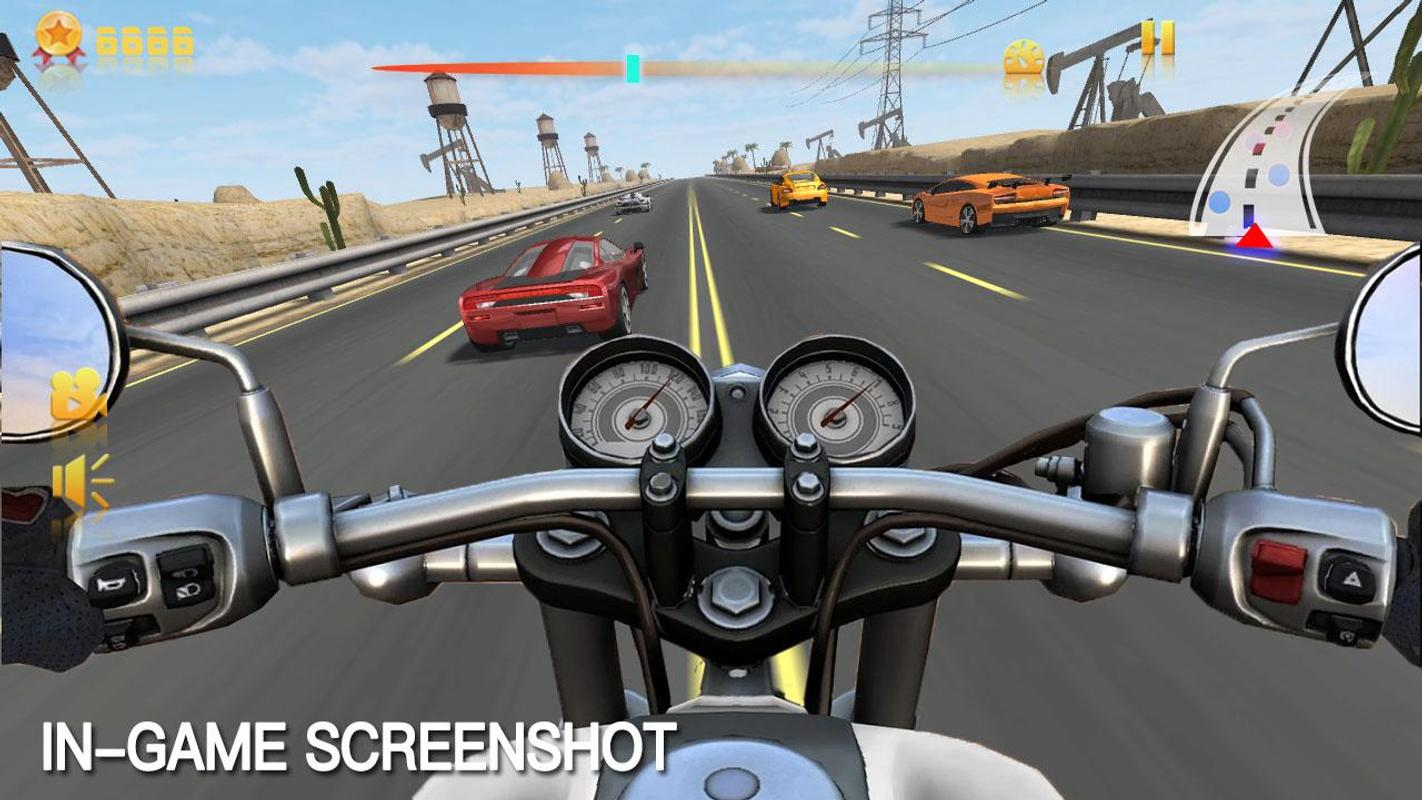 Speedmoto for android download apk free.