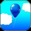 High Rise Up Balloon иконка