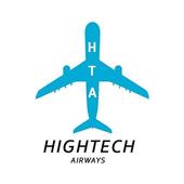 HighTech Airways icon