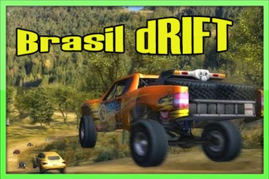 Fast dRIFT Racer screenshot 4