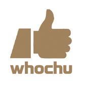 후추 - 토탈컨설팅을 위한 정보공유 플랫폼 icon