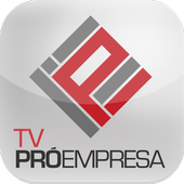 TV Pró Empresa icon