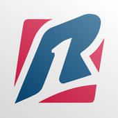 Rent One Customer Portal icon