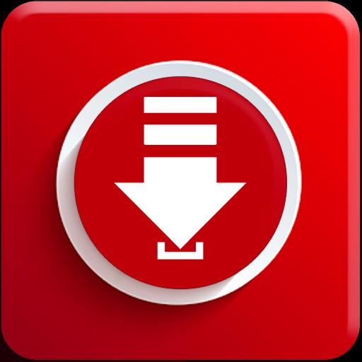 Tube Video Mp3 Downloader for Android - APK Download