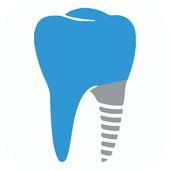 Dentistes Nord Tunisie icon