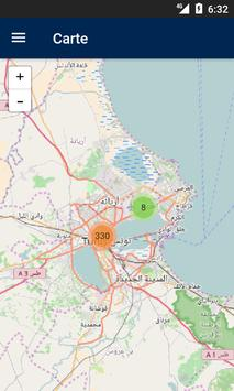 Dentistes Nord Tunisie screenshot 7