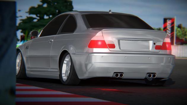Drift X BURN تصوير الشاشة 1