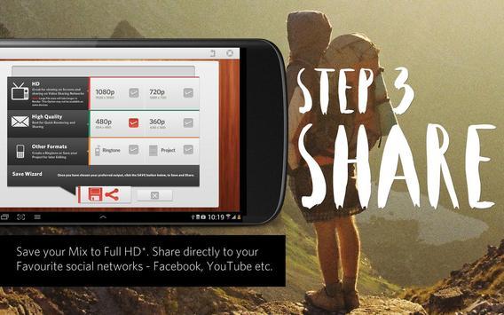 download ebook gratis bimbingan konseling