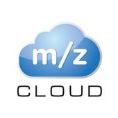 mzCloud icon