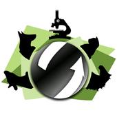 LAB IN - Solicitação de Exames icon