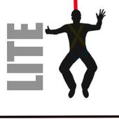 FallClear LITE - Calculators icon