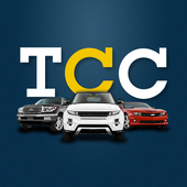 The Car Connection icon