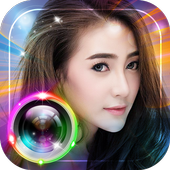 Bright Images icon